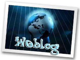 ¶¶¶ آموزش آموزش ¶¶¶ - چگونه ايميلها يا وبلاگها هک مي شوند؟؟؟