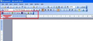 ///...  آموزش ساخت کتاب pdf = تبدیل فایل هایWord به فایل pdf+نرم افزار