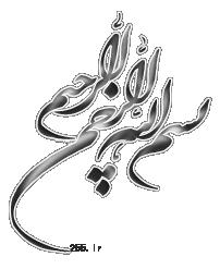 آئینه خدانما در لاله زارکربلا {ویژه نامه عاشورای حسینی}
