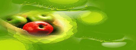 (¯*~•~* امضاهاي تصويري باموضوع ماه مبارك رمضان  *~• ~*¯)