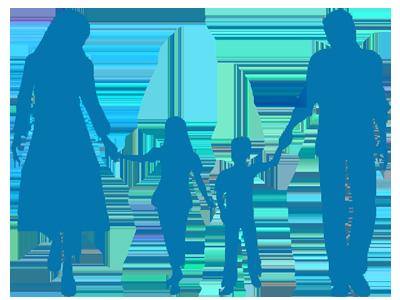 ❤◔◡◔❤ عوامل استحكام خانواده در فرهنگ قرآنى ❤◔◡◔❤