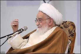 حرکت های منتظران ایران ، زمینه سازان ظهور حضرت