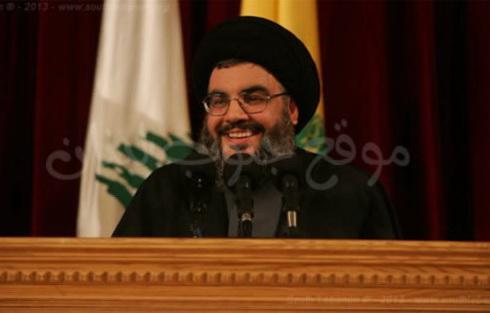 .........||||...........بررسی تاریخی جنگ 33 روزه لبنان از ابتدا تا انتها.........||||...........