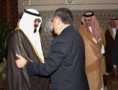 .........    ...........بررسی تاریخی جنگ 33 روزه لبنان از ابتدا تا انتها.........    ...........