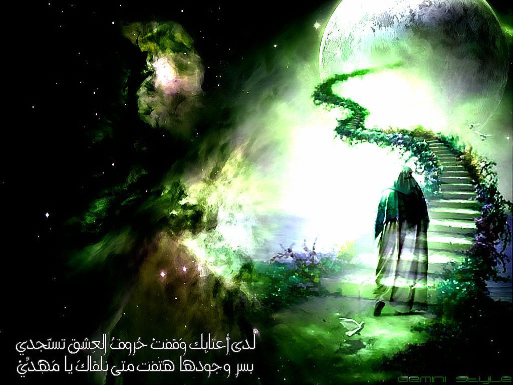 [تصویر:  2_862_20090824_1633295340.jpg]