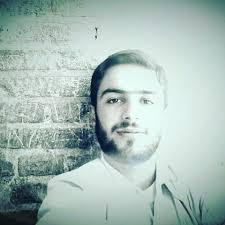 شهید سید میثم تراهی + عکس