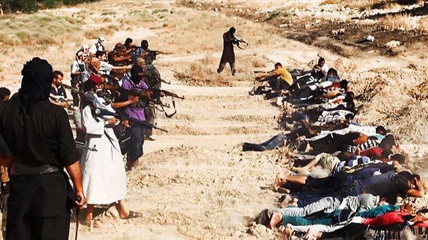 دشمنان اسلام و شیعه