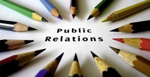 اخبار و اطلاع رسانی های روابط عمومی کانون گفتگوی قرآنی