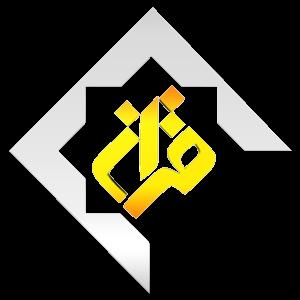 حضور حجت الاسلام پور مدنی در برنامه زنده رصد شبکه قرآن و معارف سیما